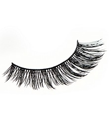 Falsettos Lashes Fabiana
