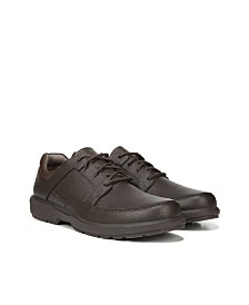 Men's Salmore Work Oxford