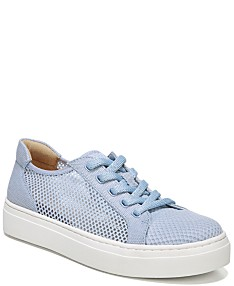 558296a23fd Women's Sneakers and Tennis Shoes - Macy's