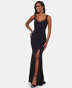 2a59289881 Formal Dresses for Women - Macy's