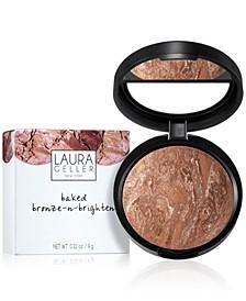 Bronze-n-Brighten