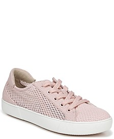 Naturalizer Morrison 3 Sneakers