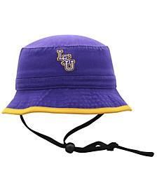 Big Boys LSU Tigers Shade Bucket Hat