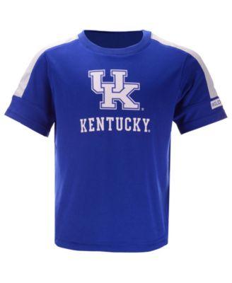 Kentucky Wildcats Shop For And Buy Kentucky Wildcats Online Macy S