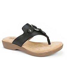 Bianka Sandals