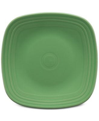 Meadow Square Dinner Plate