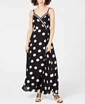 8c90411e2 INC International Concepts Dresses for Women - Macy s