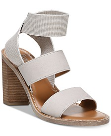 Franco Sarto Dear City Sandals