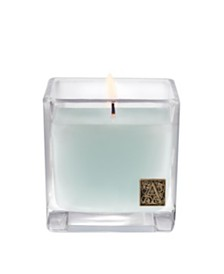 Aromatique Cotton Ginseng Medium Cube