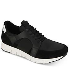 Men's Bailey Jogger Sneakers