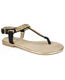 Rialto Zora Sandals
