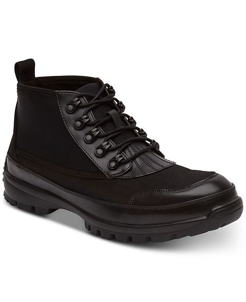 Unlisted Men's Nation Boots