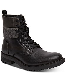 Men's Design 301955 Boots