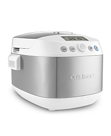 Cuisinart FRC-1000 Rice and Grains Multicooker