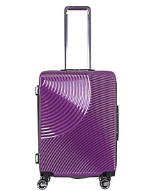 "Savona Lightweight 26"" Hardside Check-In Spinner"
