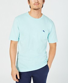 Tommy Bahama Men's Bali Sky T-Shirt