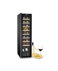 CWC-1800CU Private Reserve® Compressor Wine Cellar