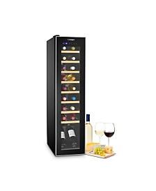 Cuisinart CWC-1800CU Private Reserve® Compressor Wine Cellar