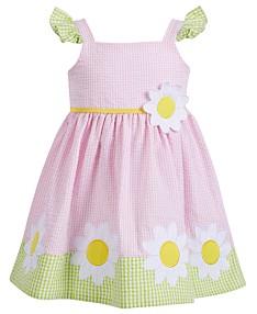 ded1970c93e17 Baby Dresses - Macy's