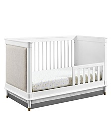 Milena Toddler Guard Rail
