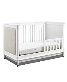 Bertini Milena Toddler Guard Rail