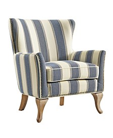 Rayna Accent Chair