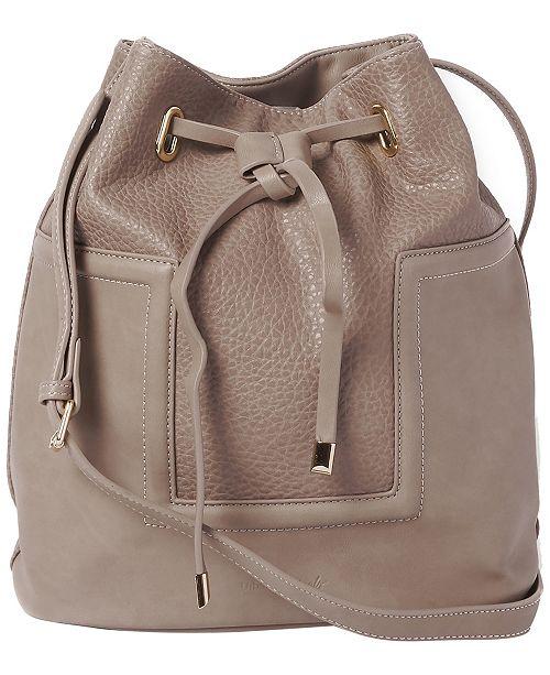 Urban Originals Beautiful Vegan Leather Handbag
