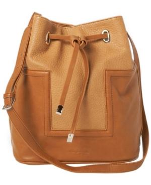 Urban Originals Bags VEGAN LEATHER HAND BAG