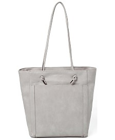 Urban Originals' Century Vegan Leather Tote