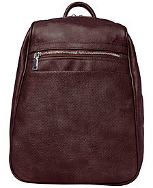 Urban Originals' Dream On Vegan Leather Handbag