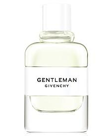 Givenchy Men's Gentleman Cologne Eau de Toilette Spray, 1.7-oz.