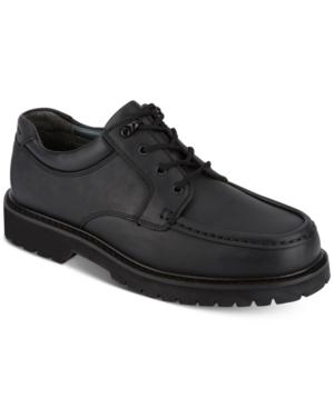 Men's Glacier Oxford Men's Shoes