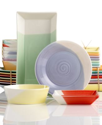 Royal Doulton Dinnerware 1815 Gifts Collection  sc 1 st  Macy\u0027s & Royal Doulton Dinnerware 1815 Gifts Collection - Dinnerware ...