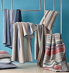 Yarn Dye Quilts