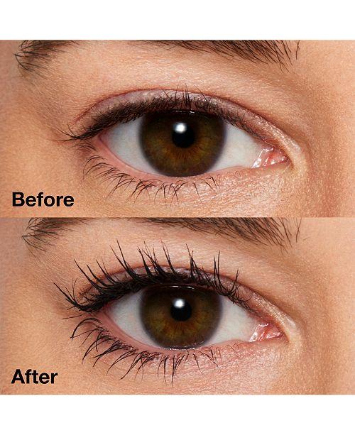 3f21636ef50 Clinique High Impact Waterproof Mascara, 0.28 oz. & Reviews - Makeup ...