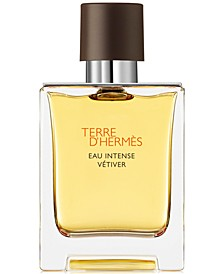 Eau de Parfum, 1.7-oz.