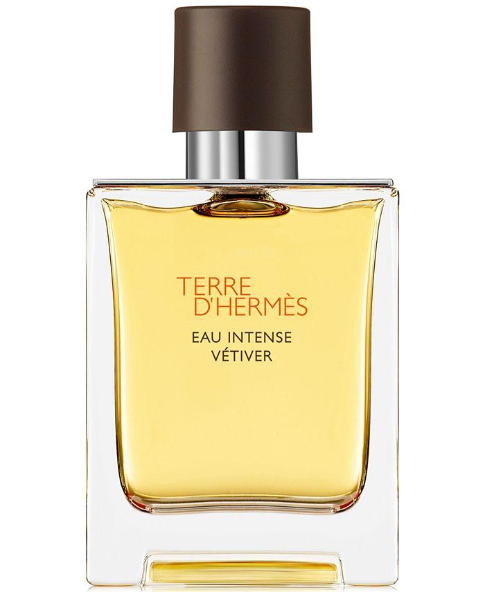 HERMÈS - Eau de Parfum, 1.7-oz.