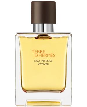 HERMES-Terre-dHermes-Eau-Intense-Vetiver-Eau-de-Parfum-1-7-oz-