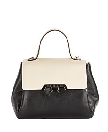 Celine Dion Collection Coda Handle Bag