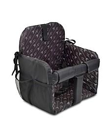 3 Stories Trading Momogo Baby Seat Insert, Arrows