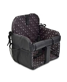 3Stories Momogo Baby Seat Insert, Arrows