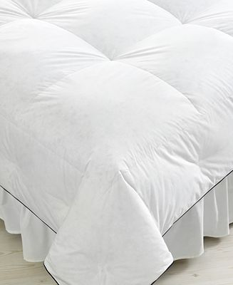 CLOSEOUT! Pacific Coast Luxury Batiste Down Comforters