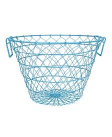 Leonora Wire Basket