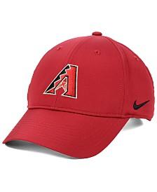 Nike Arizona Diamondbacks Legacy Performance Cap
