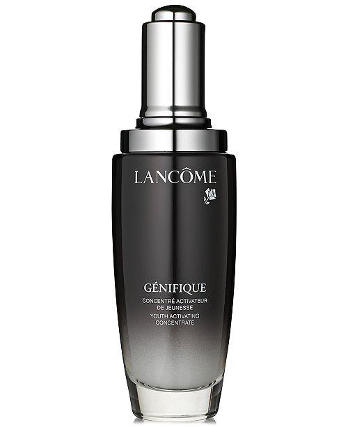 Lancome Advanced Génifique Youth Activating Serum, 2.5 oz