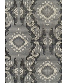 "Weekend Wkd7 5'1"" x 7' Area Rug"