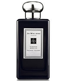 Jo Malone London Tuberose Angelica Cologne Intense, 3.4-oz.
