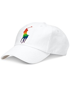 b4768a789 Polo Hats: Shop Polo Hats - Macy's
