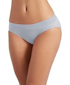 Modern Seamfree Bikini Underwear 2045