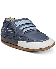 Baby Boys Finley Soft Sole Shoes